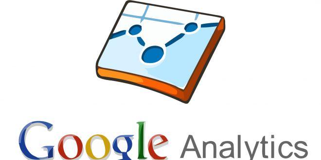 Google Analytics Kodu Eklemek
