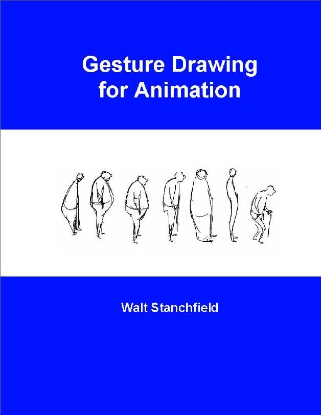 Animation Character Design Pdf : Best images about figure gesture drawings lines of