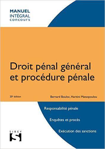 https://www-dalloz--bibliotheque-fr.biblionum.u-paris2.fr/bibliotheque/Droit_penal_general_et_procedure_penale-56232.htm