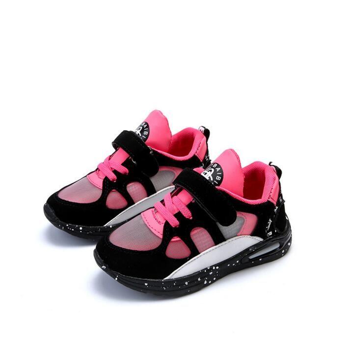 (Presente:peque?a toalla)Negro Low Cut EU 42, Flash moda de Mujeres Unisex Carga Hombres Para Zapatos Colors Luz Zapatillas LED J