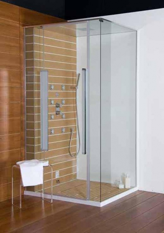 http://www.tecnocll.it/it/gallery-collaborazioni/arredamento-e-complementari.htm