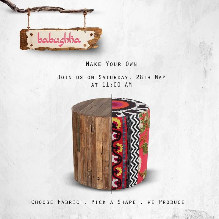 Take home your own creation customized for your living space.  #babushka#new#shop#opening#seef#seefmall#customize#colors#color#fabric#ottomans#chairs#cushions#grandopening#furniture#home#foryourhome#comfort#homeaccessories#house#culture#bahrain#saudi#ksa#kuwait#doha#weekend @seefmall by babushka_bh
