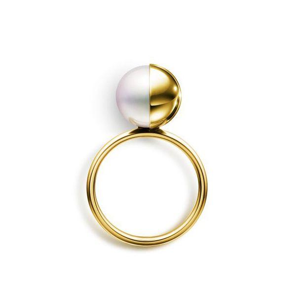 ARLEQUIN Ring