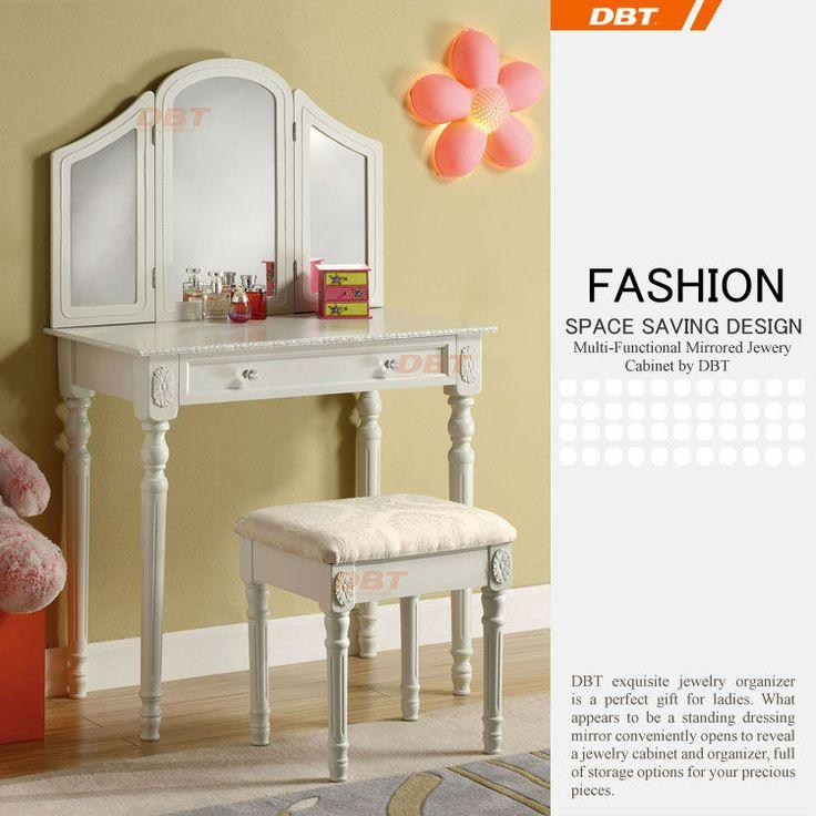 Noble de la casa de muebles, primitiva espejo de tocador-Camas-Identificación del producto:1850584755-spanish.alibaba.com