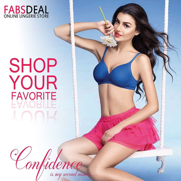 women bra online shopping from 1000 plus styles and 25 plus National or International brands, hot prefect colors and best fitted sizes at discount price on indian bra lingerie web store fabsdeal. http://www.fabsdeal.com/buy-bra-online.html