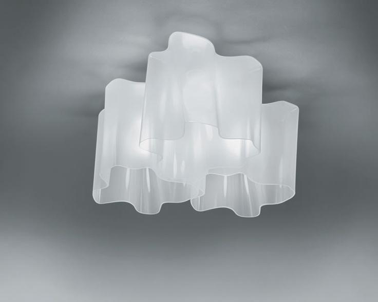 #light #lighting #lamp  #design #Soffito Logico. Kitchen