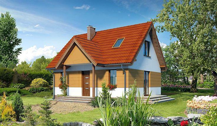projekt Oslo LMP26 WRB1124