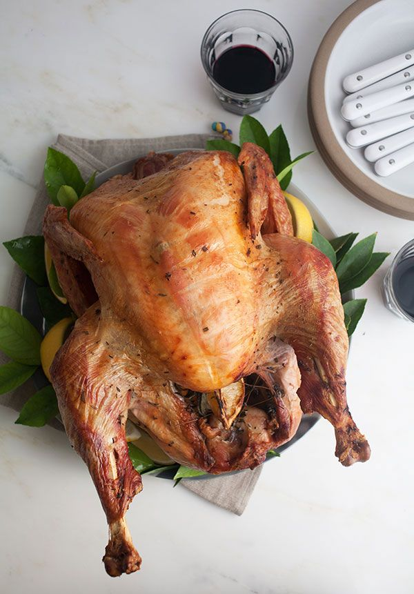 Top 25 ideas about cook book fish fowl on pinterest for Thanksgiving fish recipes