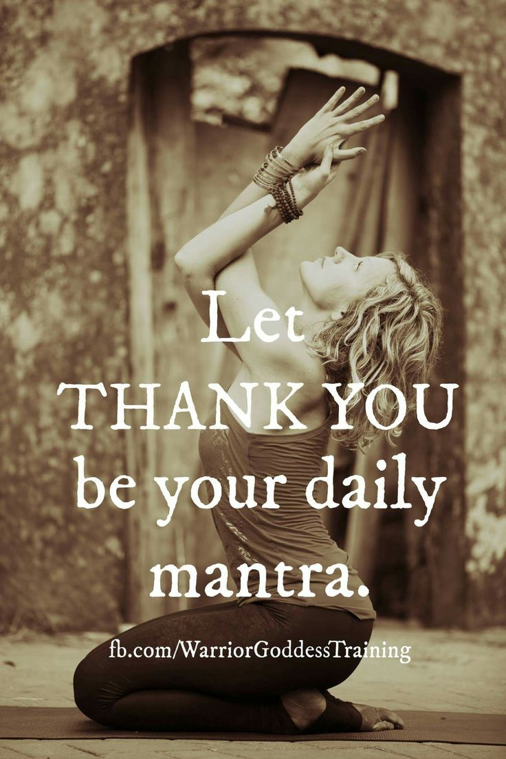 Grateful for you, Dear Magnets For Miracles! Have a beautiful week ✌