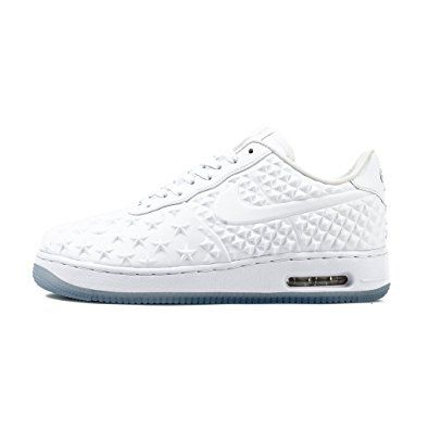 6637e33e33570 Nike Men Air Force 1 Elite AS QS Review   Men Fashion Sneakers ...