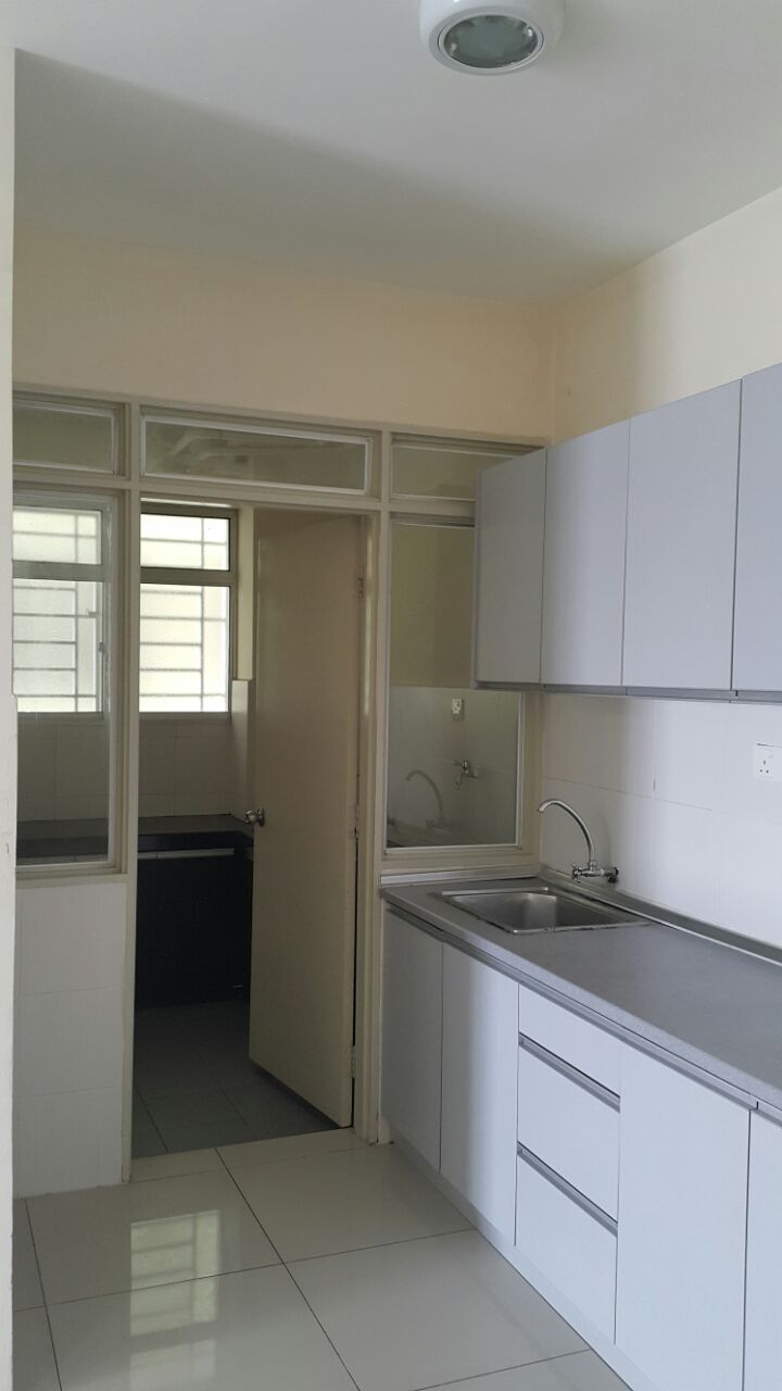 Pv16 Condo Setapak For Rent Property For Rent Condo Buying Property