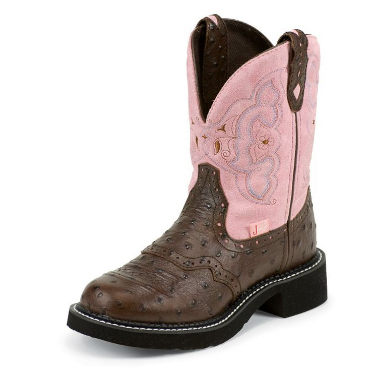 Brilliant Womenu0026#39;s Justin Lace Gypsy Cowgirl Boots - 645094 Cowboy U0026 Western Boots At Sportsmanu0026#39;s Guide