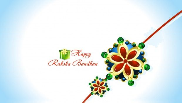 The Eternal Celebration of Raksha Bandhan