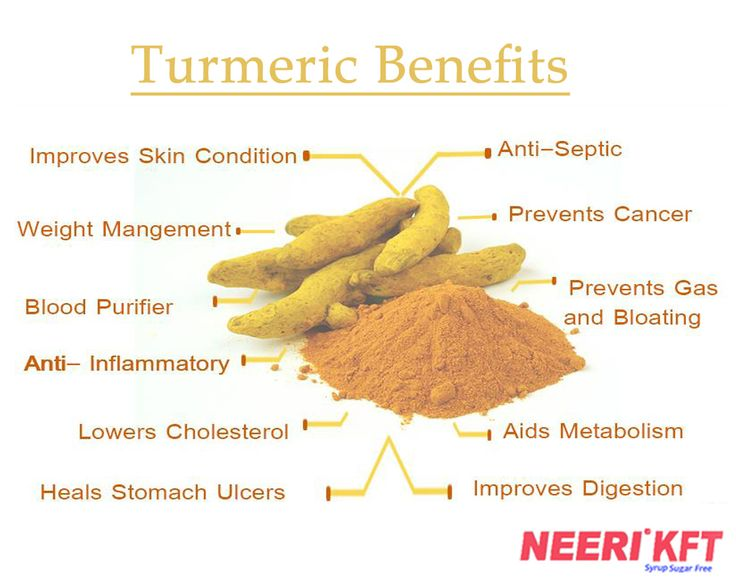 #DoYouKnow ? High blood pressure is the second leading cause of #kidneyDisease. #Turmeric has several #health benefits as it is also helpful in kidney disease treatment. So,it is safer to consult a #health care provider regarding a dose suitable to one's condition and body.