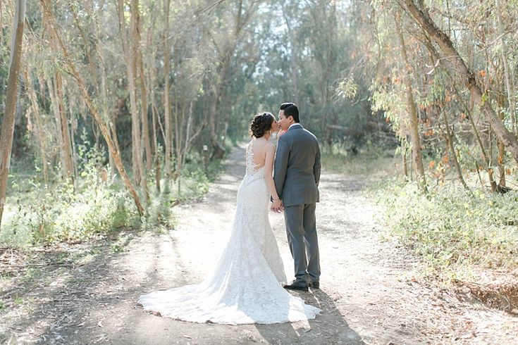Jasmine Star | The Best Lenses to Photograph a Wedding
