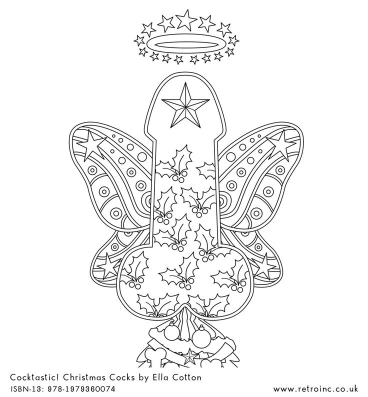 penis coloring pages - photo#10