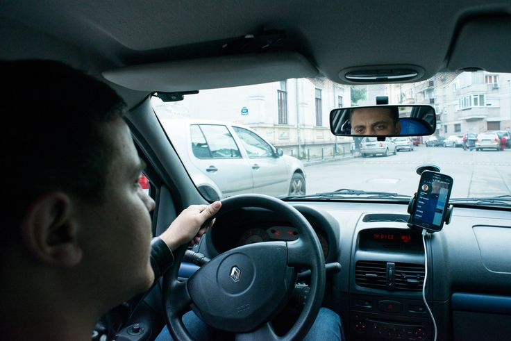 online uber www.rewe.de/ausbildung