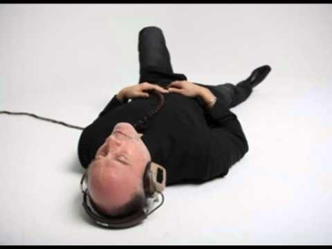 Marc Cohn - Walk on water - YouTube