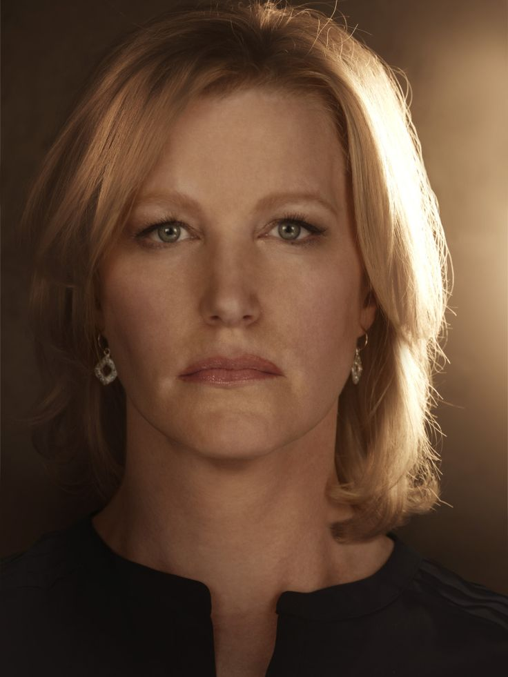 'Breaking Bad' Season 5 Photos:   Skyler White