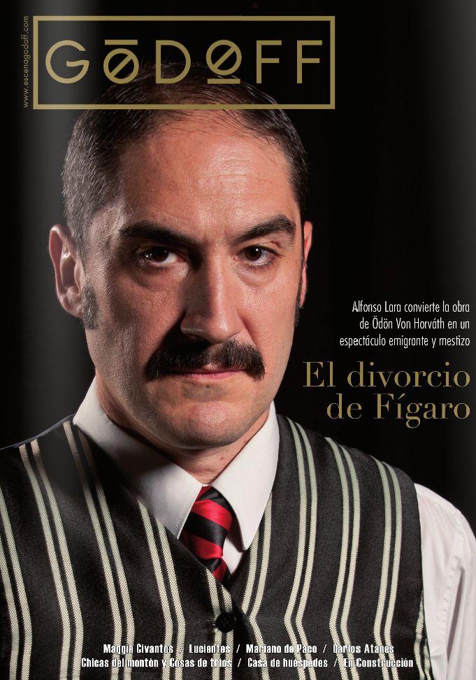 75 best images about portadas on pinterest santiago for Alfonso dominguez madrid