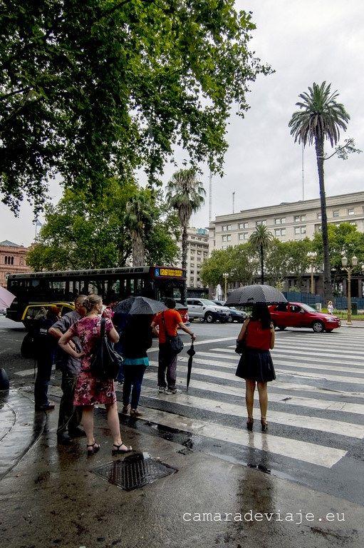 Calles de Buenos Aires (35)