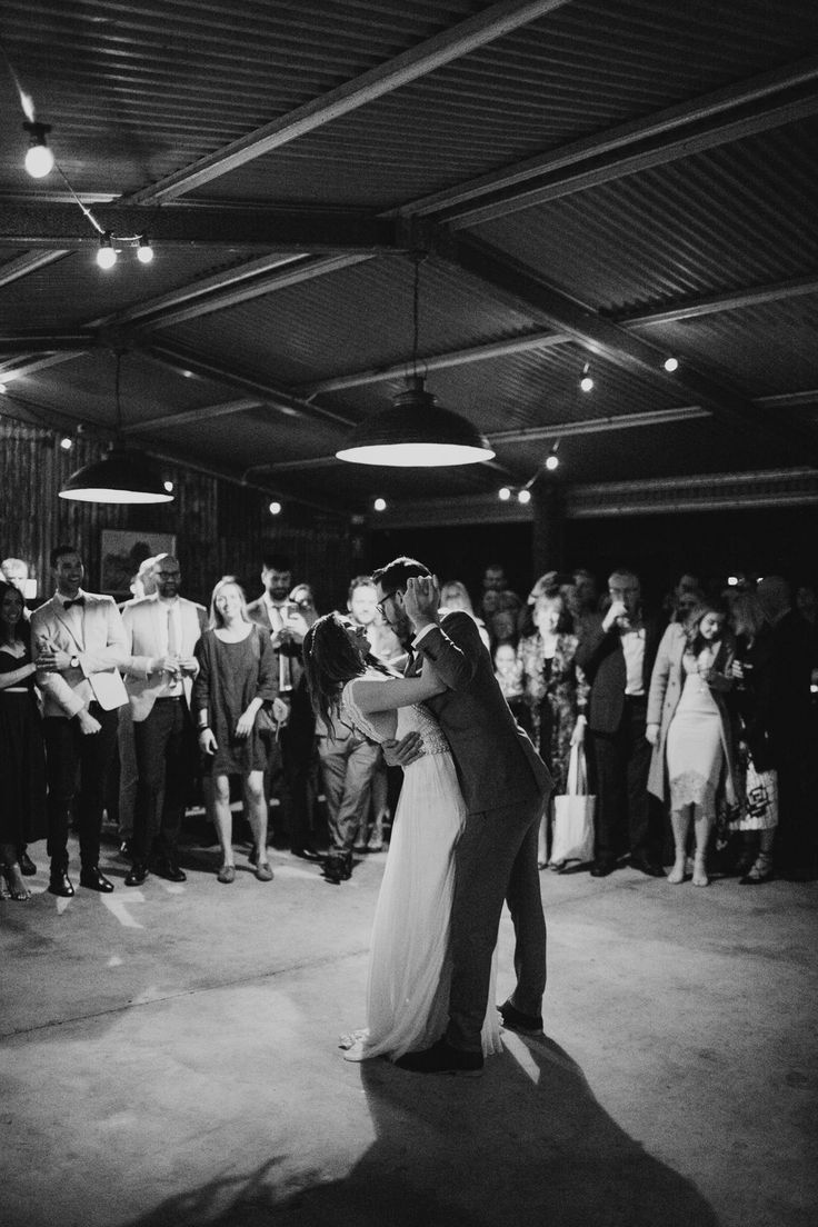 Wedding Coordination/Style by www.weddinganeventcreators.com.au Venue; Willow Farm Wedding, South Coast Wedding Farm Photos; Justin Aaron Photography