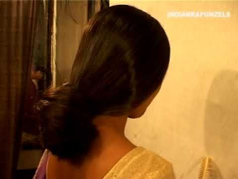how to make indian hair styles 11 best images about indian rapunzels on 8791