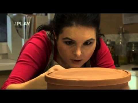 Bozske dorty od Markety 01x01 by Mishka