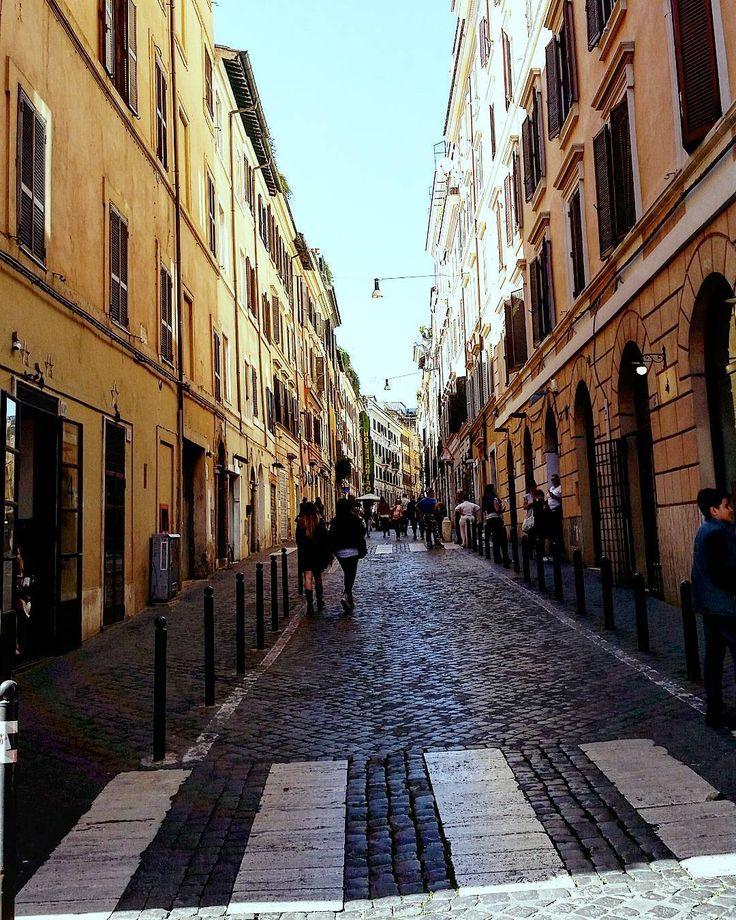 8 Things Not to Do in Rome – and What to Do Instead | Qantas Travel Insider