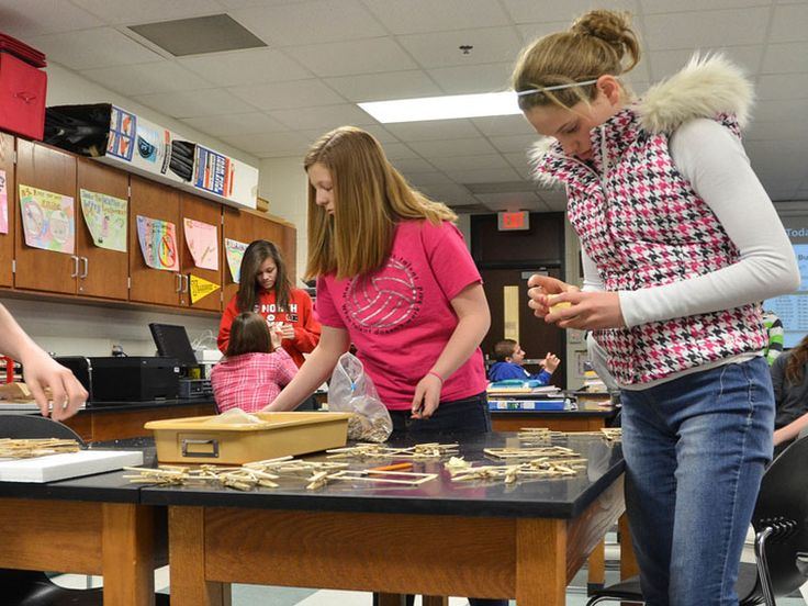 11 Teaching Strategies For Spotting The Blind Spots In Your Classroom