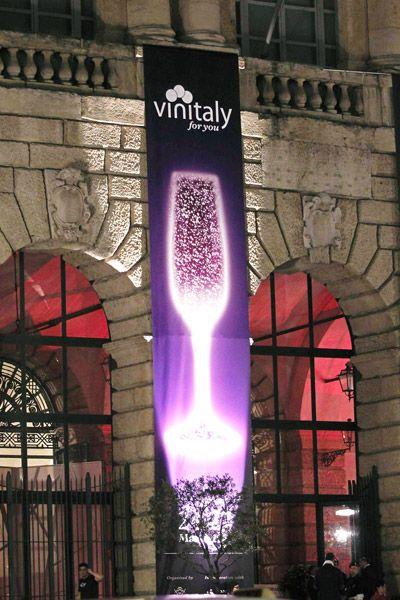 Verona | Vinitaly for You  #Verona #Vinitaly #Wine