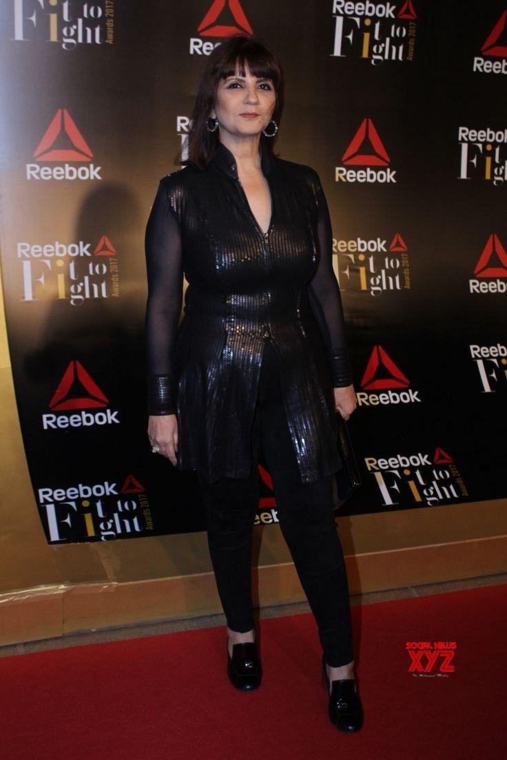Neeta Lulla to design for Wiz Khalifa, Jason Derulo - Social News XYZ