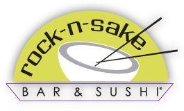 Rock-n-Sake -- Warehouse Dist.