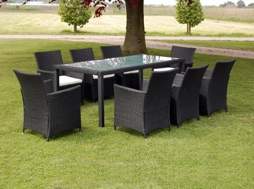 42 best Rattan Collection images on Pinterest Collection, Rattan - gartenmobel polyrattan grau