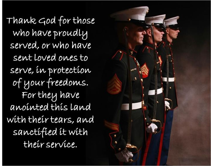 17 Best Images About Veterans, Marines, Army, Navy, Air