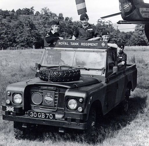 Land Rover Nj Dealers: 1000+ Images About Defender 67th Anniversary On Pinterest
