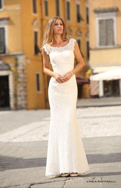 Cermo - bruidsmode : Linea Raffaeli 2015 / Set 58