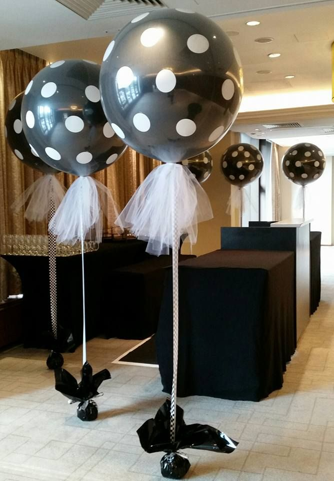 https://www.facebook.com/ballooninspirations/photos/pcb.1174002842618907/1174002822618909/?type=3