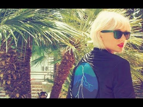 The Expensive Life Of Taylor Swift | Taylor Swift's Net Worth And Biography, Cars, House, Pets - YouTube