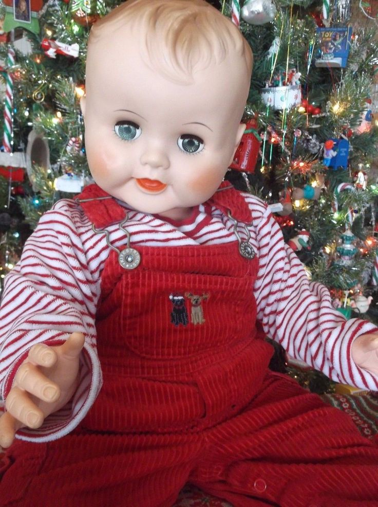 617 Best Doll From The 1950s Images On Pinterest 1950s