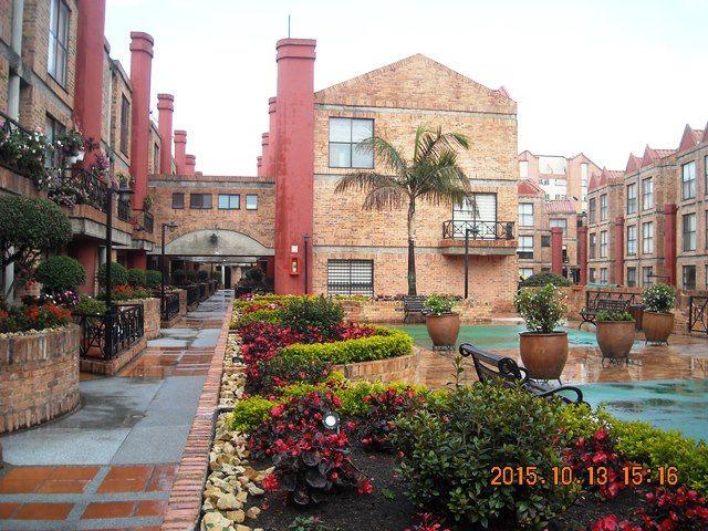 #iDónde    Casa para Arriendo de 125 m2 en Gartamira (Cundinamarca). Este inmueble pertenece a ASOPREDIOS S.A.S. Puedes ver más Propiedades de esta Agencia en http://idonde.colombia.com/resultados/propiedades-asoprediossas-39.html