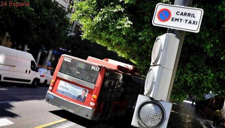 Maratón de Valencia: consulta el horario de autobuses gratis, los cortes de tráfico y parkings disponibles