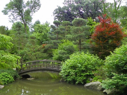 1000 images about outdoor adventure in illinois on pinterest - Anderson japanese gardens rockford illinois ...
