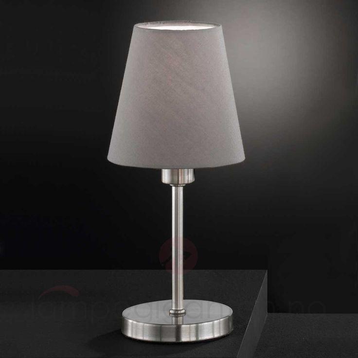 Enkel GRETA bordlampe 4580573X