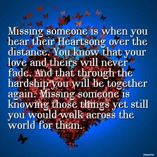 Quotes Missing Love: Missing Your Love... #missing Someone #love #quote