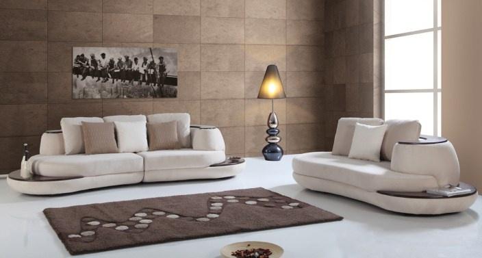 Kuğu Köşe Takımı: Corner Sets, Furniture Models, Evgör Mobilya, Programındaki Koltuk, Mobilya Dan, River Salon, Sofa Set