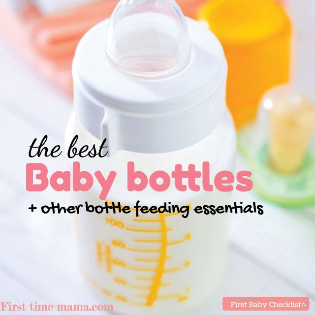 how to get baby to take bottle medela