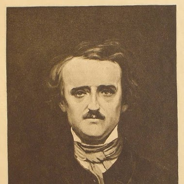 edgar allan poe s influences Edgar allan poe's writing had a profound influence on sir arthur conan doyle one need only compare passages from both authors to see why doyle called poe a model for all time.