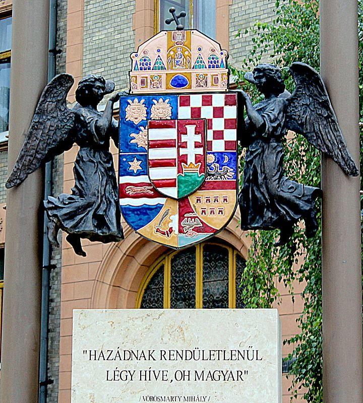 Kecskemét. Hungary. Foto: László Grábics
