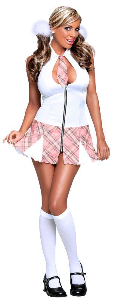Redtube school girl-2426